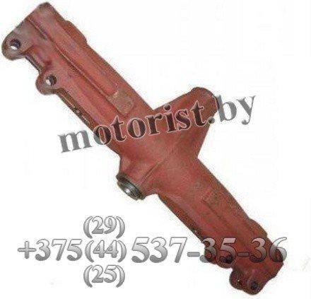 Амперметр АП-111Б 12В МТЗ,ХТЗ,ГАЗ,УРАЛ цена, фото, где.