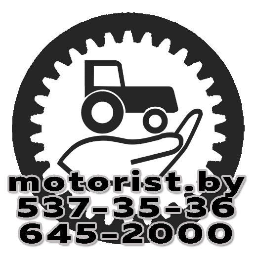 Фара задняя МТЗ (метал) ФГ-304 30.3711: продажа, цена в.