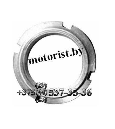Продам: трактор МТЗ Беларус 2522, купить: трактор МТЗ.