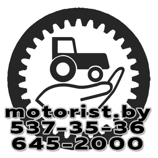 Трактор МТЗ-82.1-23/12-23/32 с усиленным балочным мостом.