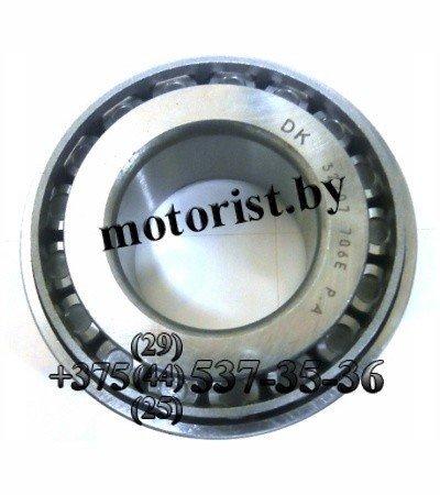 Купить Подшипник 50408 на трактора МТЗ в Днепропетровске.