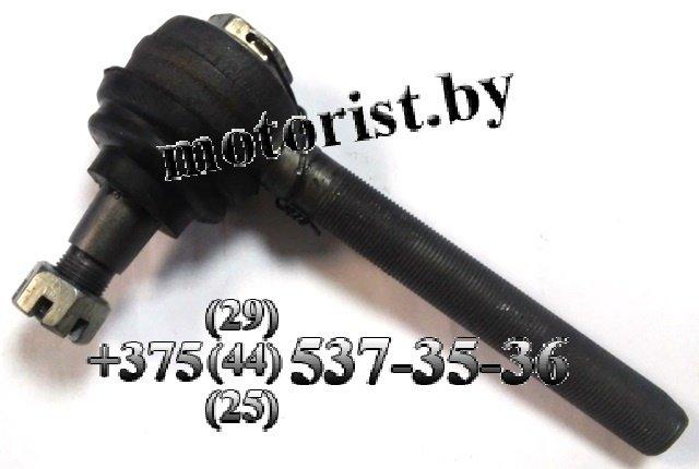 Шарнир правый МТЗ-82 (усиленный) 80-3003020/03 : продажа.