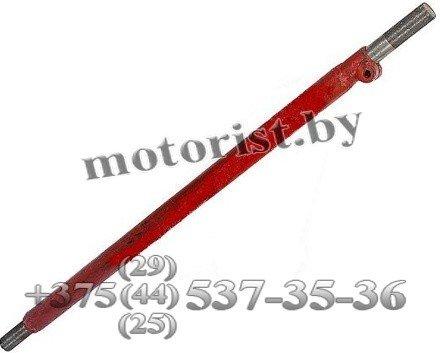 Поршневая группа МТЗ 80/82, ЮМЗ-6 цена, фото, где купить.