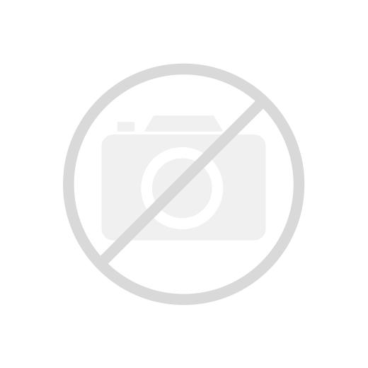 Коробка передач МТЗ (КПП трактора)